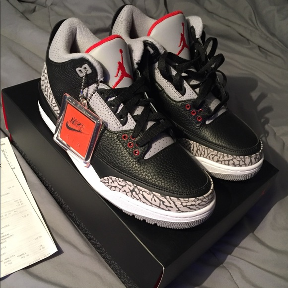 michael jordan shoes all black the coveted blogg 745441